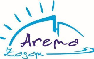 grafika logo firmowe